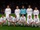 Leeds United Association